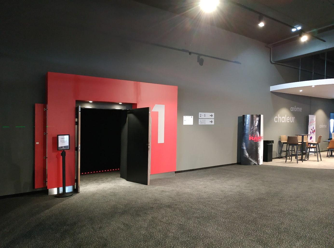 cinema-kinepolis-servon-cba-3