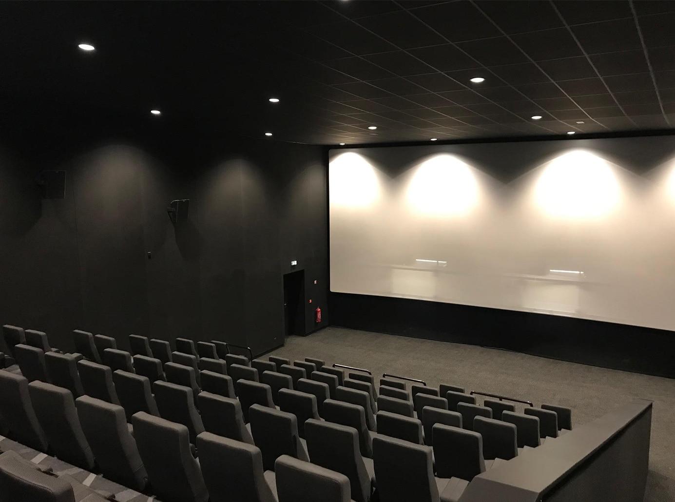 cinema-kinepolis-servon-cba-5