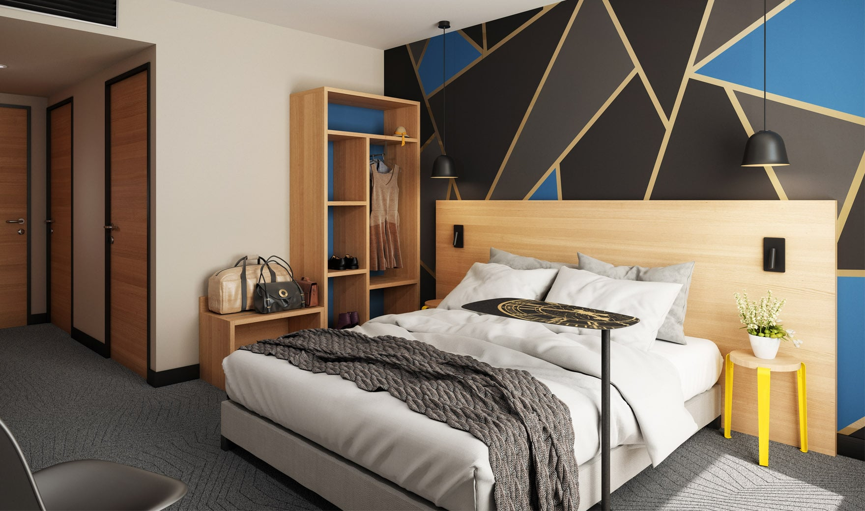 hotel-ibis-budget-style-petite-foret-cba-2