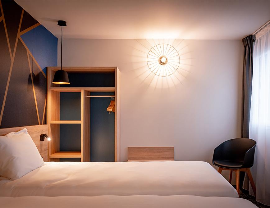 hotel-ibis-cba-2