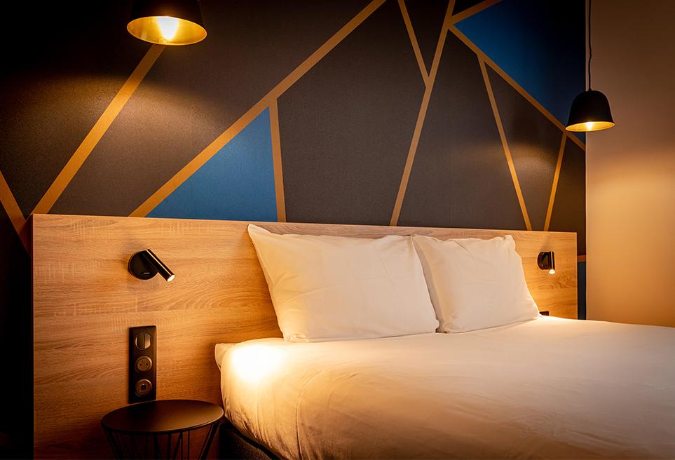 hotel-ibis-cba-3