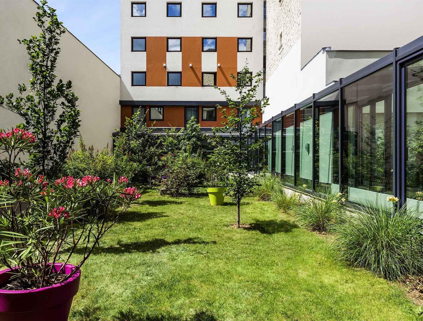 hotel-ibis-styles-porte-d-orleans-cba-4