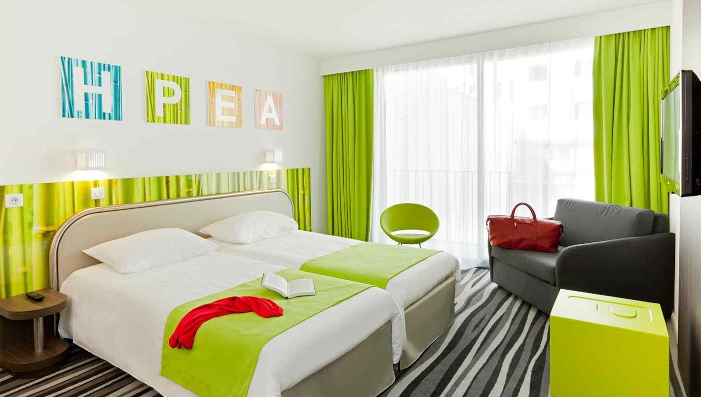 hotel-ibis-styles-porte-d-orleans-cba-1