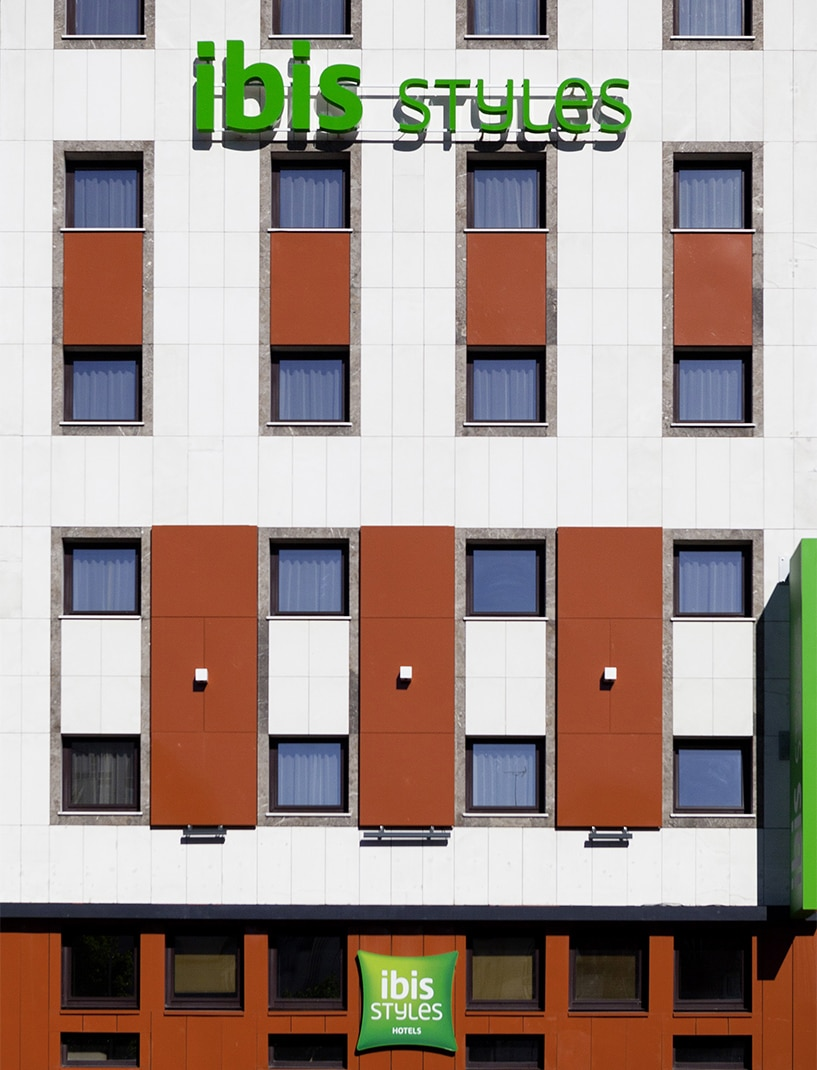 hotel-ibis-styles-porte-d-orleans-cba-3