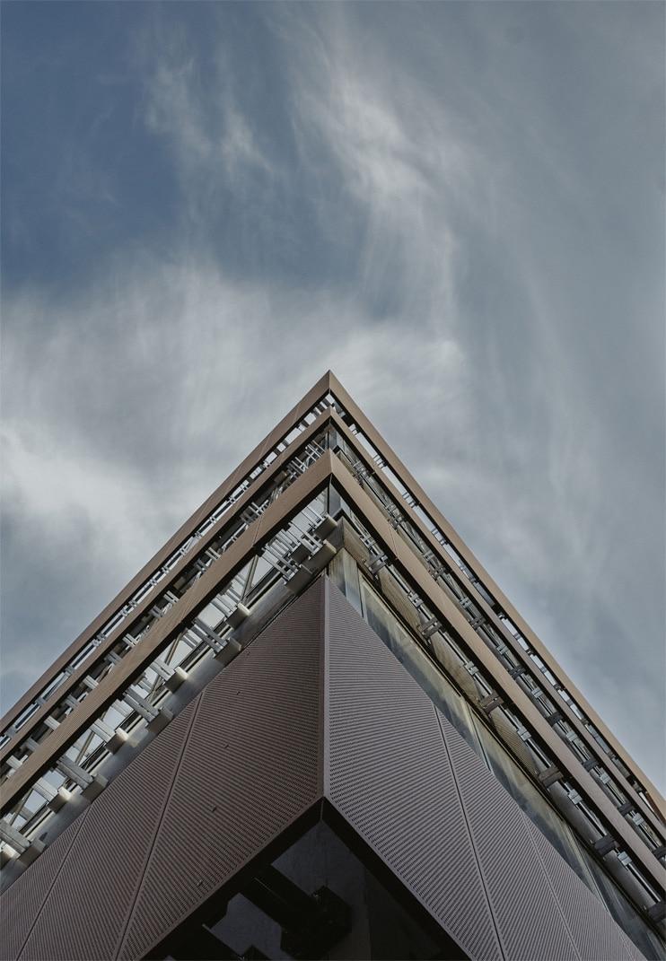 hotel-liberation-rouen-cba-4