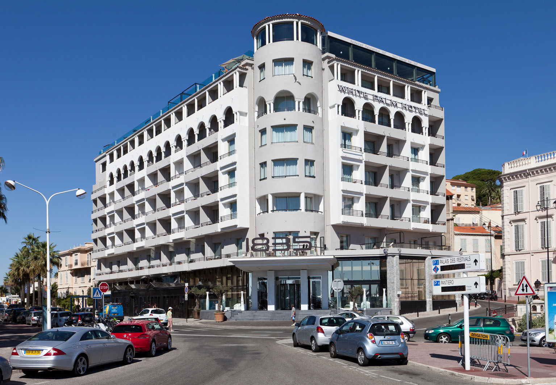 hotel-radisson-blu-cannes-cba-1