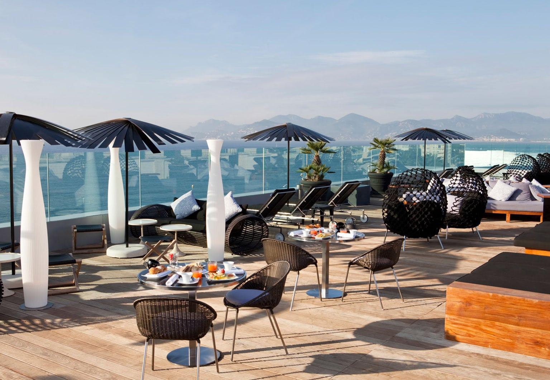 hotel-radisson-blu-cannes-cba-2