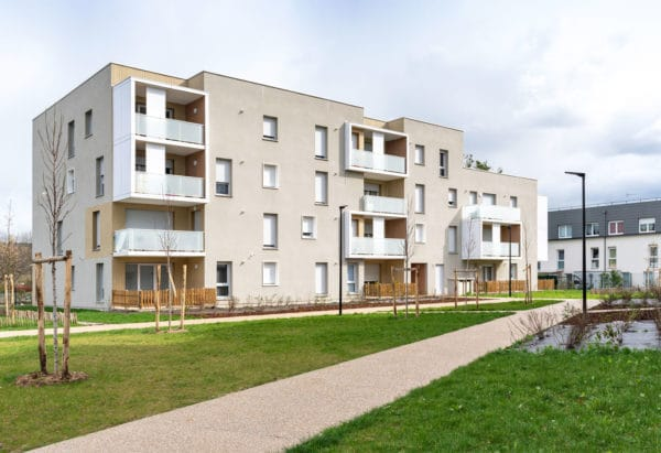 quartier-saint-yon-saint-etienne-du-rouvray-cba-1