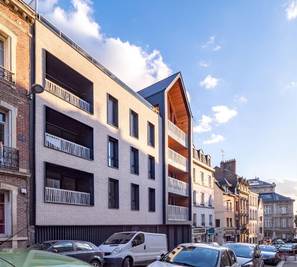residence-des-beaux-arts-rouen-cba-1