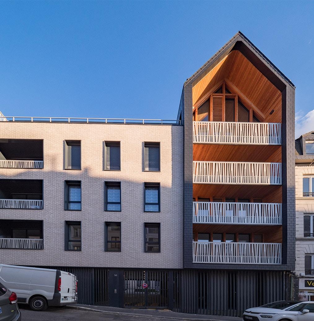 residence-des-beaux-arts-rouen-cba-3