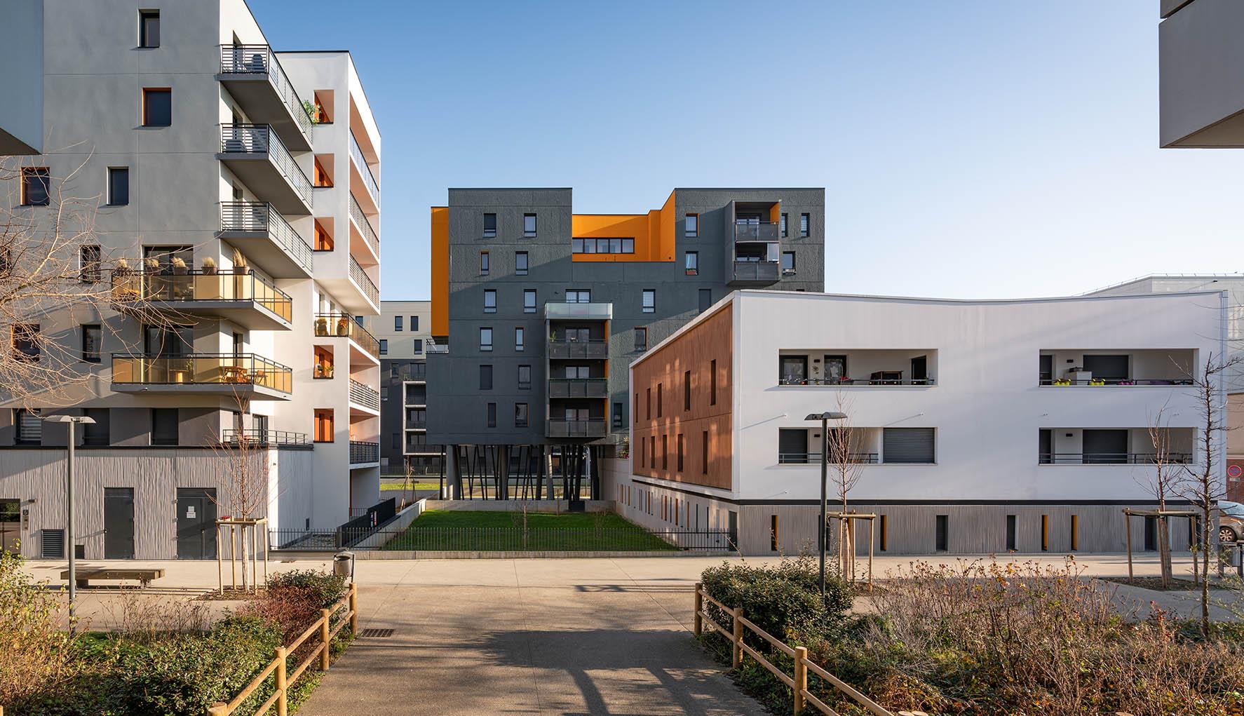 residence-emergence-herouville-cba-2