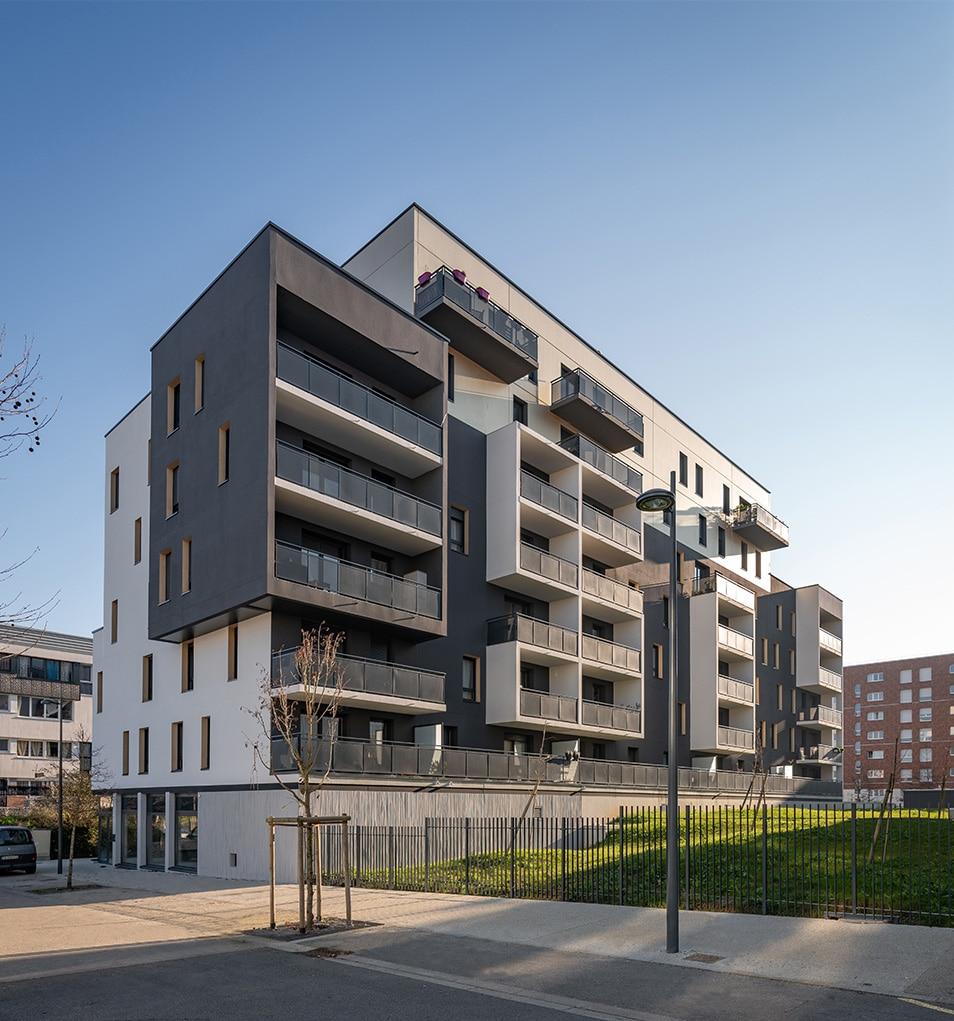 residence-emergence-herouville-cba-4
