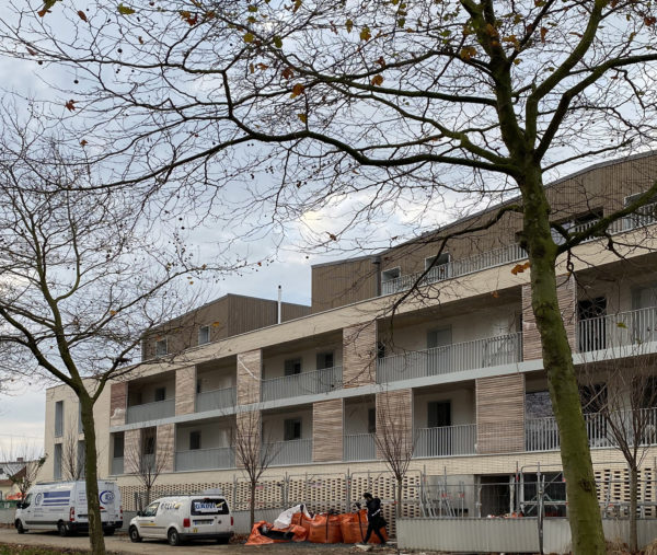 residence-le-golden-le-havre-cba-1
