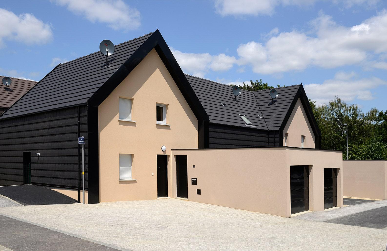 residence-les-boreades-cba-2