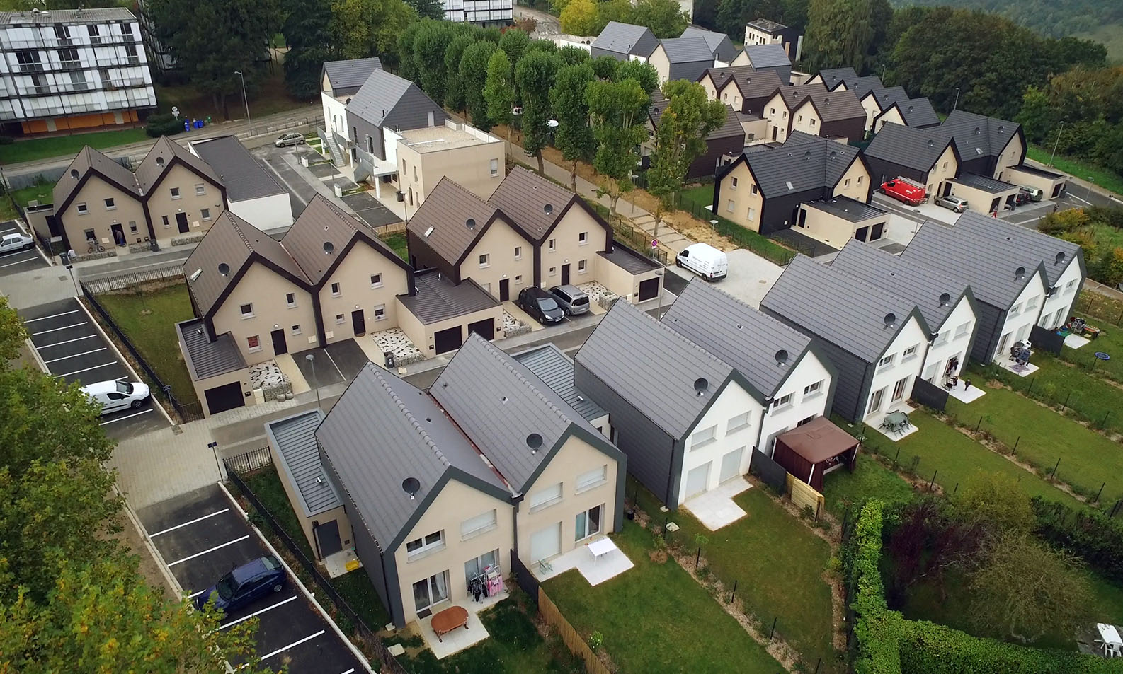 residence-les-boreades-cba-3