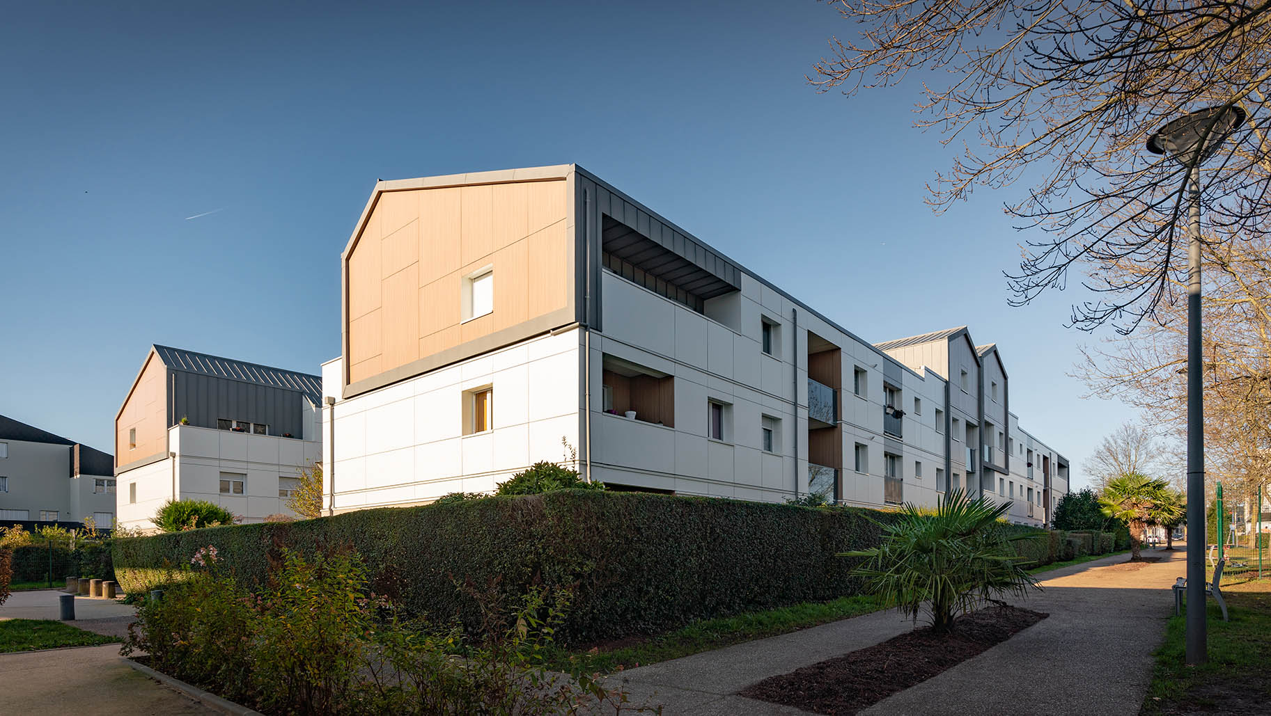 residence-offenbach-franqueville-cba-2