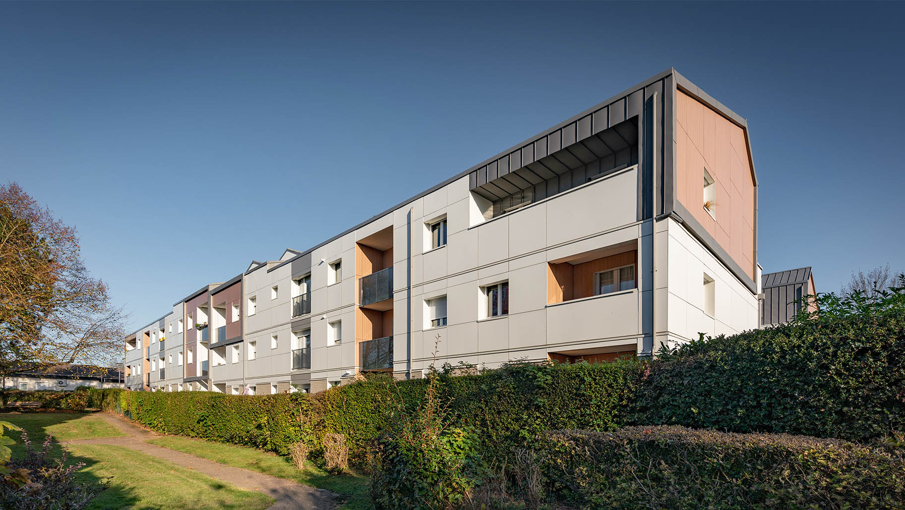 residence-offenbach-franqueville-cba-3