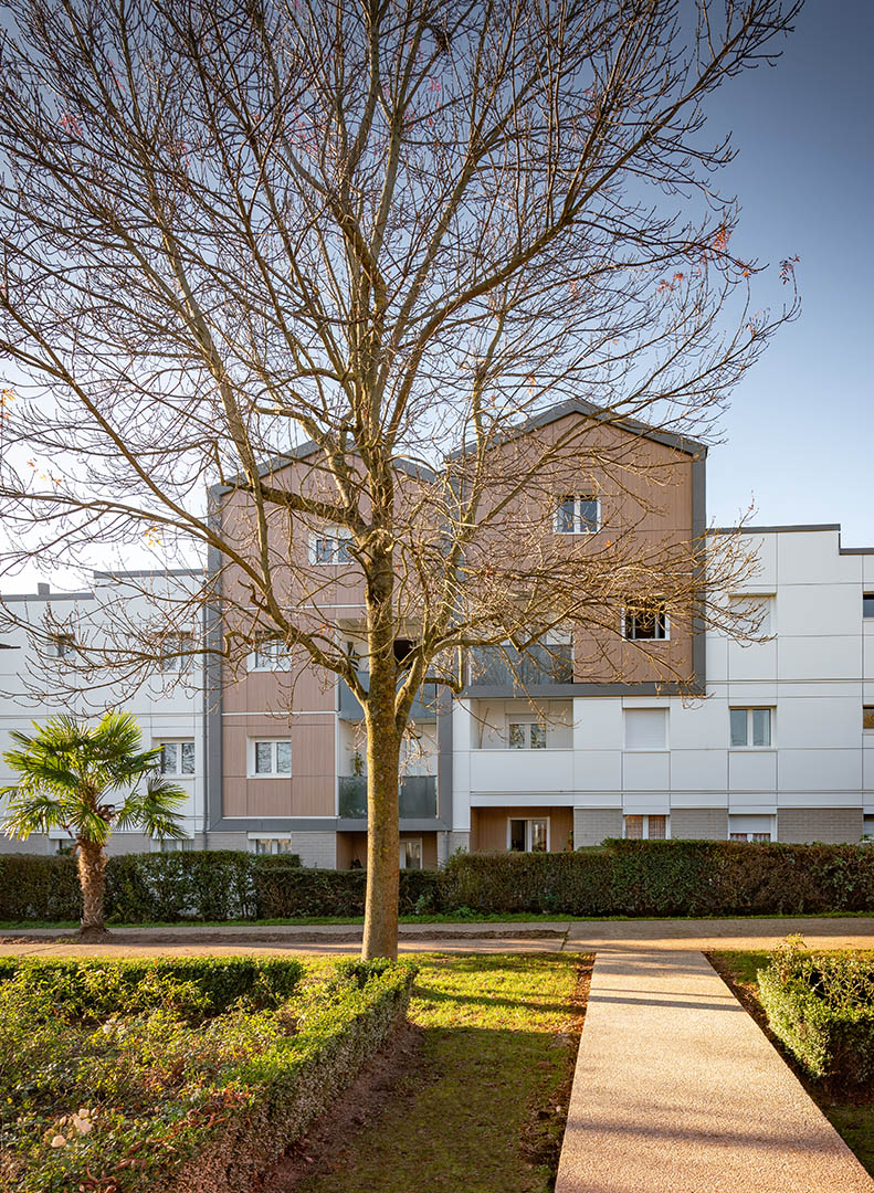 residence-offenbach-franqueville-cba-4