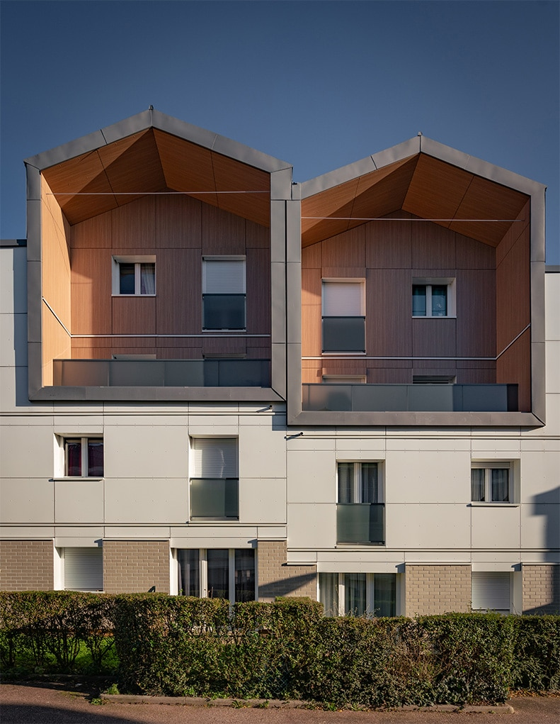 residence-offenbach-franqueville-cba-5