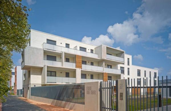 residence-residence-rosine-cremieux-cba-3