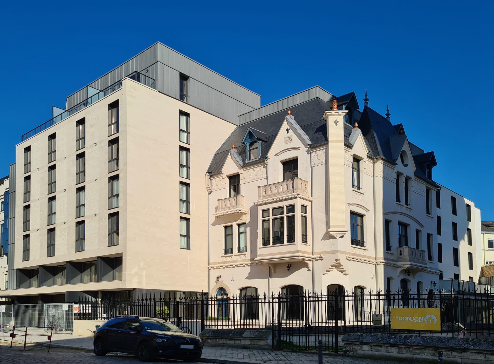 hotel-du-donjon-cba-architectes-rouen