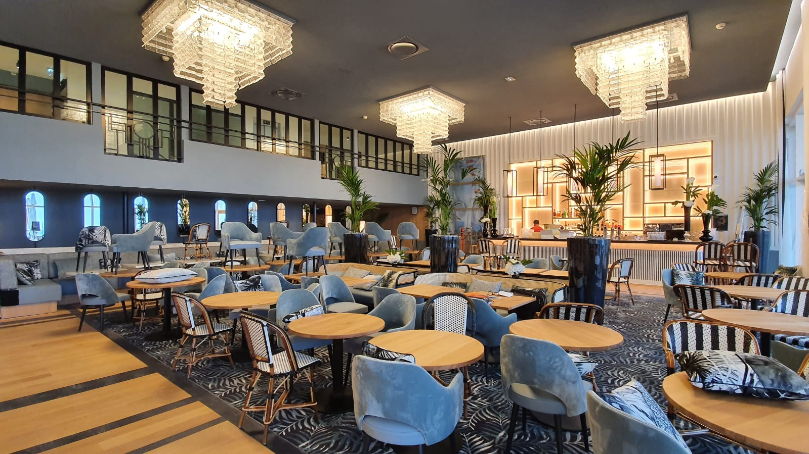hotel-helianthal-saint-jean-de-luz-cba